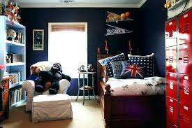 Cool Room Accessories For Guys Cool Bedroom Accessories Cool Bedroom  Decorations For Guys Great Decorating A Guys Room Cool Home Design Gallery  Ideas Cool ...