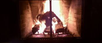 portland chimney sweep charlies chimney cleaning covers 503 557 3296