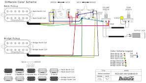 need help with ibanez super 5 way switch wiring, vlx91 Ibanez 5 Way Wiring Diagram hi, back again, sorry, for the delay, i've been busy so i couldn't work on this ibanez rg wiring diagram 5 way