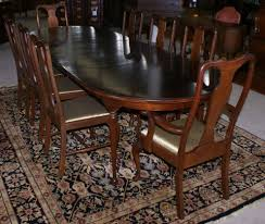 antique queen anne dining room set. queen anne dining room furniture spectacular modern solid cherry table and 8 chairs 27 antique set