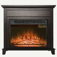 Portable Fireplace Black White Indoor Propane Fireplaces For Sale Portable Indoor Fireplace