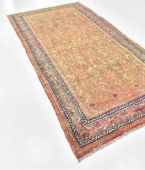 5 x 10 carpet 5 x 10 3 hossainabad persian runner rug 5 x 10 carpet