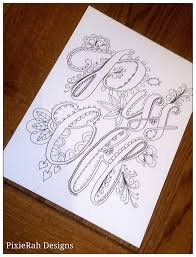 Small Picture This Curse Word Coloring Book Is Amazing FabFitFun