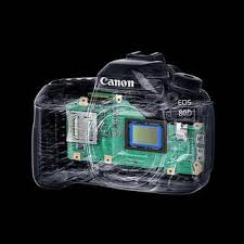Canon pixma mg3050 ij printer driver for linux (debian packagearchive). Consumer Product Support Canon Europe