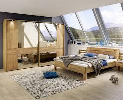 contemporary bedroom furniture cheap. Iris By Stylform - Solid Oak Sliding Door Bedroom Set Contemporary Furniture Cheap