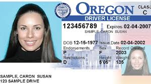 On Ids State Soon Third Oregon X - M Cnn A F Could Offer Gender Option