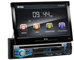 bv9967b boss audio systems bv9976b