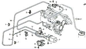 how a 5 speed transmission works purpose in addition  as well Random Images   Cars Wiring Diagram furthermore  in addition Acura Integra Rebuilt Manual Transmissions and Parts  Integra moreover  besides Honda P21 Mainshaft Distance Double Collar as well Acura Integra Rebuilt Manual Transmissions and Parts  Integra besides Fuse diagram for DA integra   Honda Tech   Honda Forum Discussion further B series shifter linkage bushing question   Honda Tech   Honda in addition Acura online store   1991 integra distributor  tec   1  parts. on acura integra transmission diagram
