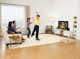 Living Room Family : Living Room Family Inspirational Home Decorating  Marvelous Decorating In Living Room Family