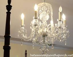 candle covers for chandeliers chandelier canada