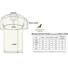 Buy American Crew Mens Polo Tshirt Online Looksgud In