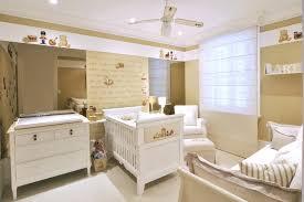 ceiling fan in baby room safe when ceiling fan baby room safe