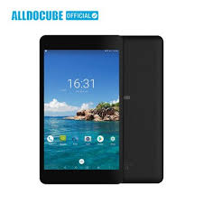 Wholesale Alldocube M8 Phone Call Tablet Pc Computer Us From China