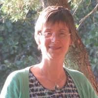 100+ «Petra Smith» profiler   LinkedIn