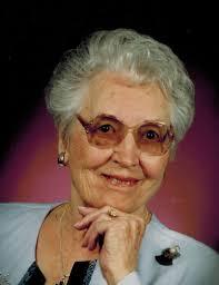 Nettie Marie Baker Ratliff Obituary - San Antonio, Texas , Puente ...