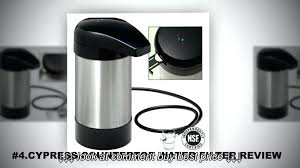 best countertop reverse osmosis system best water filter photos best water filters aquatru countertop reverse osmosis