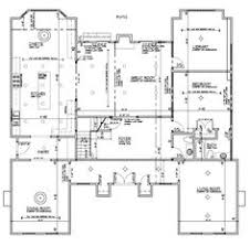 john deere wiring diagram on and fix it here is the wiring for french mansion 1st floor