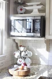 Kitchen Mantel Diy Mantel Hood Tutorial Mantels We And Home Renovation