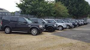 Used 2006 Land Rover Discovery Save £2000 !!! In Our Discovery ...