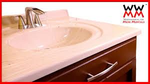 building your own bathroom vanity. Building Your Own Bathroom Vanity .