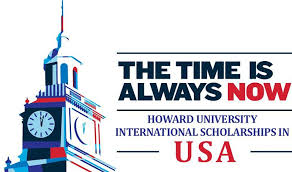 howard university admission essay howard university snapchat tour get schooled the new york times admission process howard university snapchat tour get schooled the new york times admission