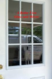 french door glass replacement inserts replacing door glass garage doors glass doors sliding doors incredible french