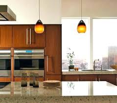 pendants lighting in kitchen. Track Pendant Lights Kitchen Light Pendants Medium Size Of  Lamps Lighting With In H