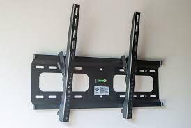 Tv wall mouns Tvs Amazoncom The Best Tv Wall Mount Reviews By Wirecutter New York Times Company