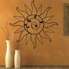 sun wall hanging outdoor sun faces art sun wall tapestry outdoor wall plaques blue wall decor sun faces art sun wall tapestry outdoor wall plaques blue wall