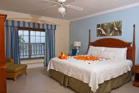 bay gardens st lucia. Spacious And Calm Guest Room Bay Gardens St Lucia