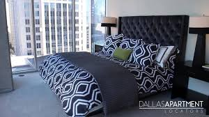 glass house uptown downtown dallas apartments dallas apartment locators