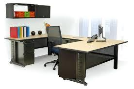 wrap around office desk. Wrap Around Desks Arond Office Desk W