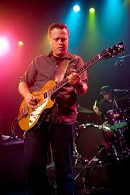 Image result for jason isbell guitar