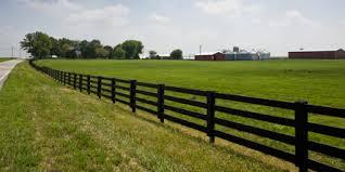 wood farm fence. Decorating Wood Farm Fence O