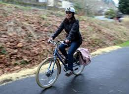 here s what you need to know about washington s new e bike law