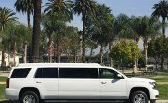 2018 subaru 3rd row suv. exellent 3rd subaru 3rd row 2019 tahoe price 2018 car review intended for gmc  inside subaru row suv