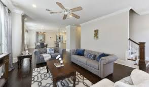 Small Picture Best Home Stagers in New Orleans LA Houzz