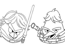 angry birds coloring pages pdf angry birds coloring pages pdf
