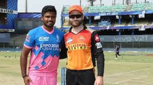 Get latest live cricket score, live matches updates only on cricketnlive.com. Live Cricket Score Latest News On Live Cricket Score Breaking Stories And Opinion Articles Firstpost