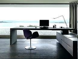 modern glass office desk glass desk office modern glass office desk office deluxe modern desk also