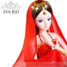Bjd Куклы Купить Bjd Куклы недорого из Китая на AliExpress