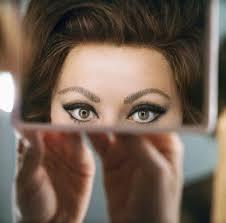 how to do cat eye makeup inspirational