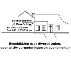 Digitale Koers Van Oers
