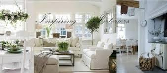 inspirational home interiors garden. Fine Garden Modern Inspirational Home Interiors Garden In Nzbmatrixinfo