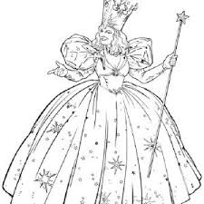 Small Picture 395 best adult and teen coloring pages images on Pinterest