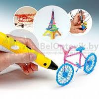 <b>3D</b>-<b>ручки</b> в Беларуси. Сравнить цены, купить потребительские ...