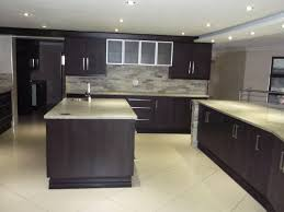Cleaning Wood Kitchen Cabinets Oak Kitchen Cabinet Cleaning Monsterlune
