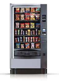 Vending Machine Repairs Magnificent Repair Stomel Services
