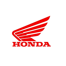 Depending on credit quality, eligible purchases will be charged 1.99% apr for 12 months for some applicants. 11103 Mm5 000 Cover Genuine Oem Honda Powersports Walmart Com Walmart Com