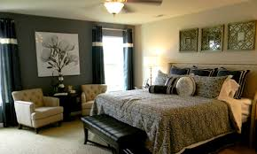 Stylish And Relaxing Bedroom Decorating Ideas WellBX For Decoration Fascinating Designs For Bedroom Decor Plans